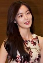 kang sora dating program