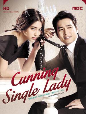 cunning-single-lady-เสน่ห์รักยัยตัวร้าย-ตอนที่-1-16-พากย์ไทย