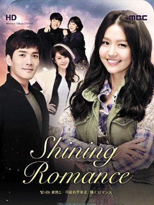 Drama MBC Global Media