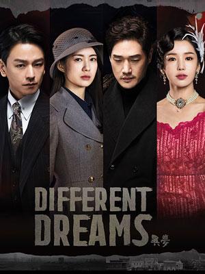 Drama :: MBC Global Media